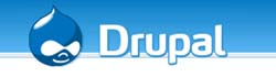 Drupal Website Design Customization
